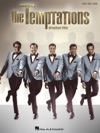 The Temptations - Greatest Hits Songbook