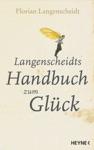 Langenscheidts Handbuch Zum Glck