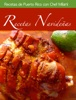 Recetas Navideñas de Puerto Rico