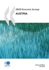 OECD Economic Surveys Austria 2009