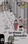 Le Rseau Bernardin