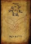 The Art Of Spiritual War