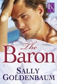 The Baron PDF Download