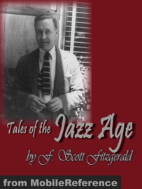 Tales of the Jazz Age PDF Download