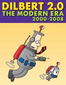 Dilbert 2.0: The Modern Era