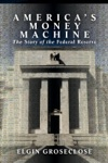 Americas Money Machine