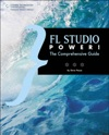 FL Studio Power