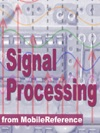 Signal Processing Study Guide