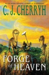 Forge Of Heaven