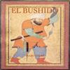 Inazo Nitobe - El Bushido ilustración