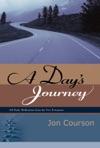 A Days Journey