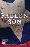Fallen Son The Death Of Captain America