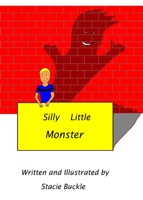 Silly Little Monster