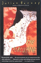The Porcupine PDF Download