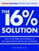 The 16 % Solution, Revised Edition