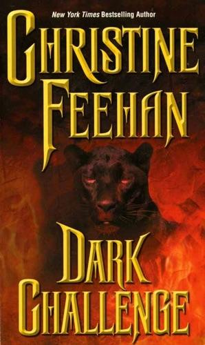 Christine Feehan - Dark Challenge