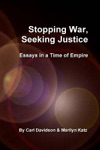 Stopping War Seeking Justice