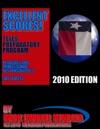 TExES Preparatory Manual  Excellent Scores