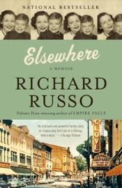 Elsewhere PDF Download