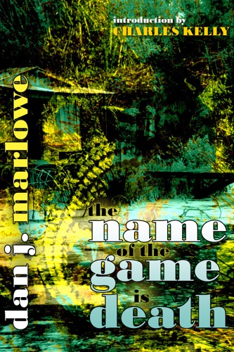Dan Marlowe - The Name of the Game is Death
