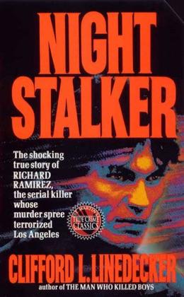 Night Stalker image
