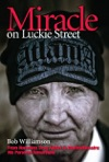 Miracle On Luckie Street