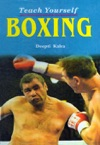Teach Yourself Boxing