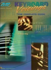Keyboard Voicings Music Instruction