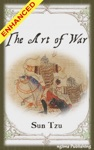 The Art Of War  FREE Audiobook Included