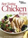 37 Best Tasting Chicken Recipes