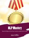NLP Mastery