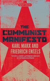 The Communist Manifesto PDF Download