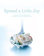 Download Spread a Little Joy