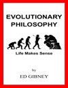 Evolutionary Philosophy