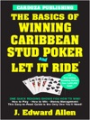 Basics Of Winning Caribbean StudLet It Ride