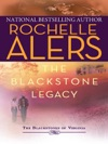 The Blackstone Legacy