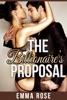The Billionaire's Proposal 1