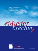 Musterbrecher