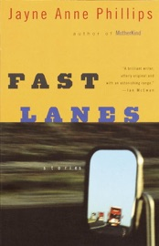 Fast Lanes PDF Download