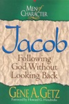 Men Of Character Jacob