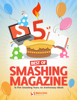 Smashing Magazine - Best of Smashing Magazine artwork