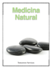 Marcio Gonzales Ortega - Medicina Natural ilustraciГіn