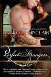 Perfect Strangers A Historical Romance
