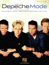 Best Of Depeche Mode Songbook