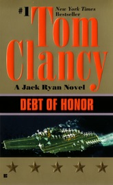 Debt of Honor PDF Download