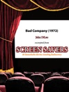 Bad Company 1972