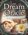 The Dream Oracle