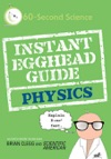 Instant Egghead Guide Physics