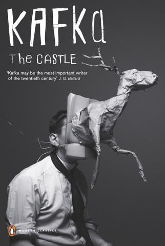 The Castle by Franz Kafka & J  Underwood Ebook Download - ARTSENHOF BE