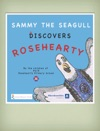 Sammy The Seagull Discovers Rosehearty